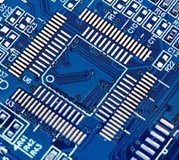 PCB Layout, Board Bring up and Testing Service
